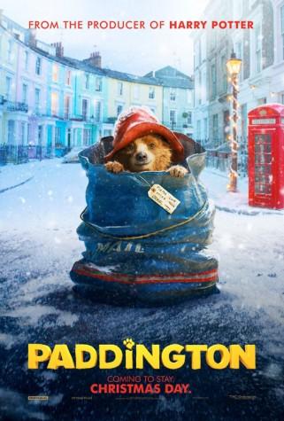 Review: Paddington