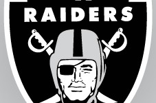 San Antonio deserves the Raiders