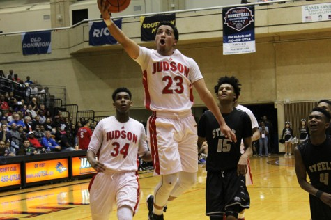Basketball season ends earlier than expected with exciting double overtime game