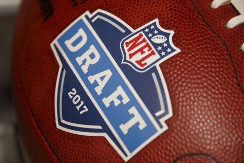 Mock NFL Draft