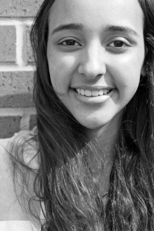 Aidalice Rodriguez