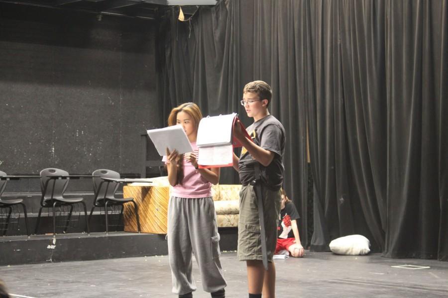 Lady+Macbeth+Begins+Rehersals