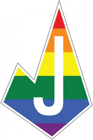 Judson Starts An Alliance