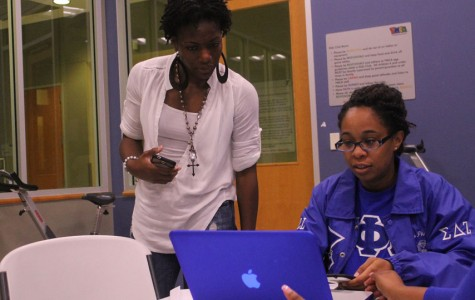 Archonette Program Created To Inspire Young Women