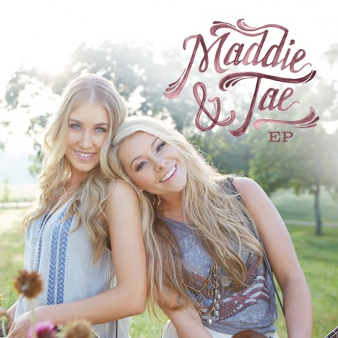 Review: Maddie and Tae