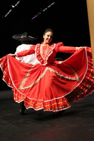 Judson celebrates Hispanic Heritage Month