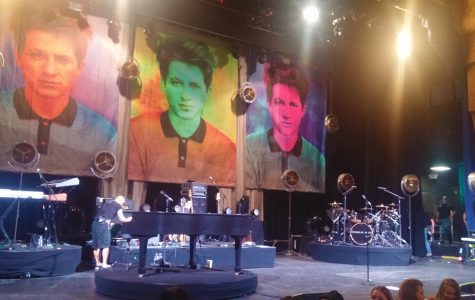 Review: Charlie Puth