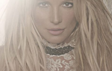 Review: Britney Spears