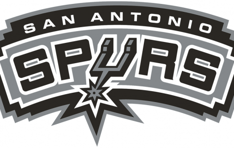 The San Antonio Spurs have the best chance to win the NBA championship