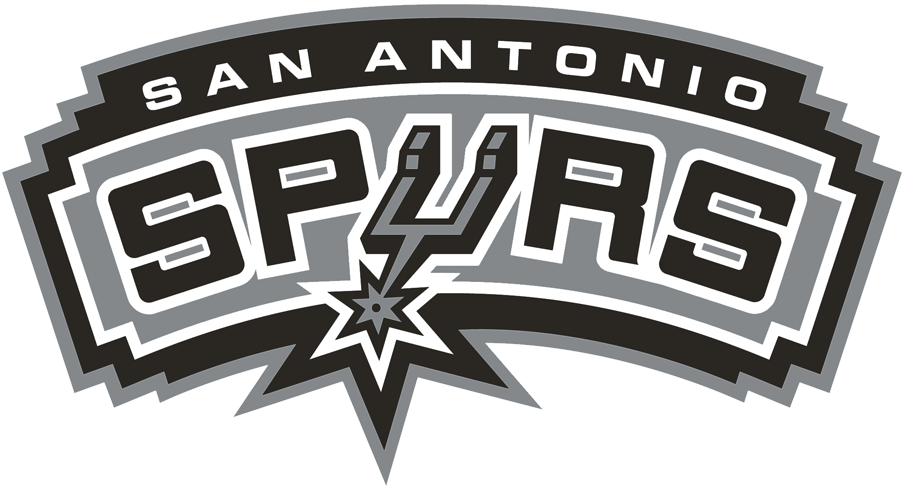 The San Antonio Spurs have the best chance to win the NBA ... bd2b6486d5b