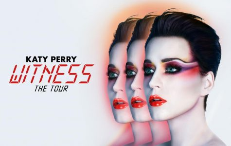 Review: Katy Perry