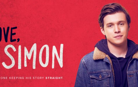 Review: Love, Simon