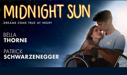 Review: Midnight Sun