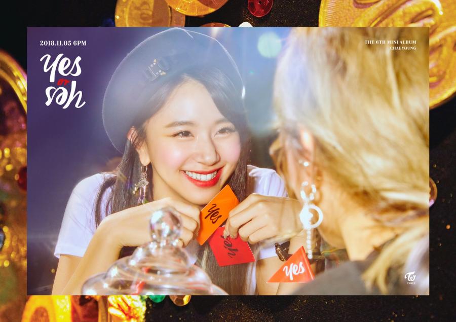 Promotional Photo;  JYP Entertainment, Iriver