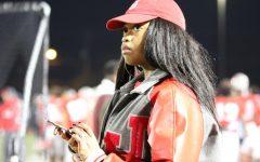 Breaking boundaries in high school sports journalism