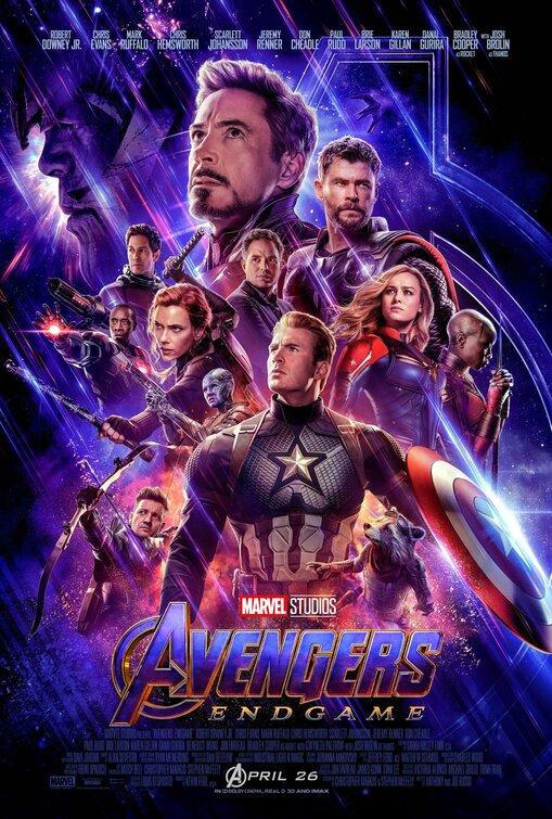 Theatrical+Movie+Poster%2C+Marvel+Studios