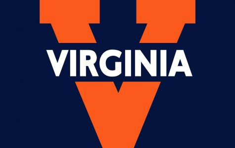 Virginia predicted to win the National Championship