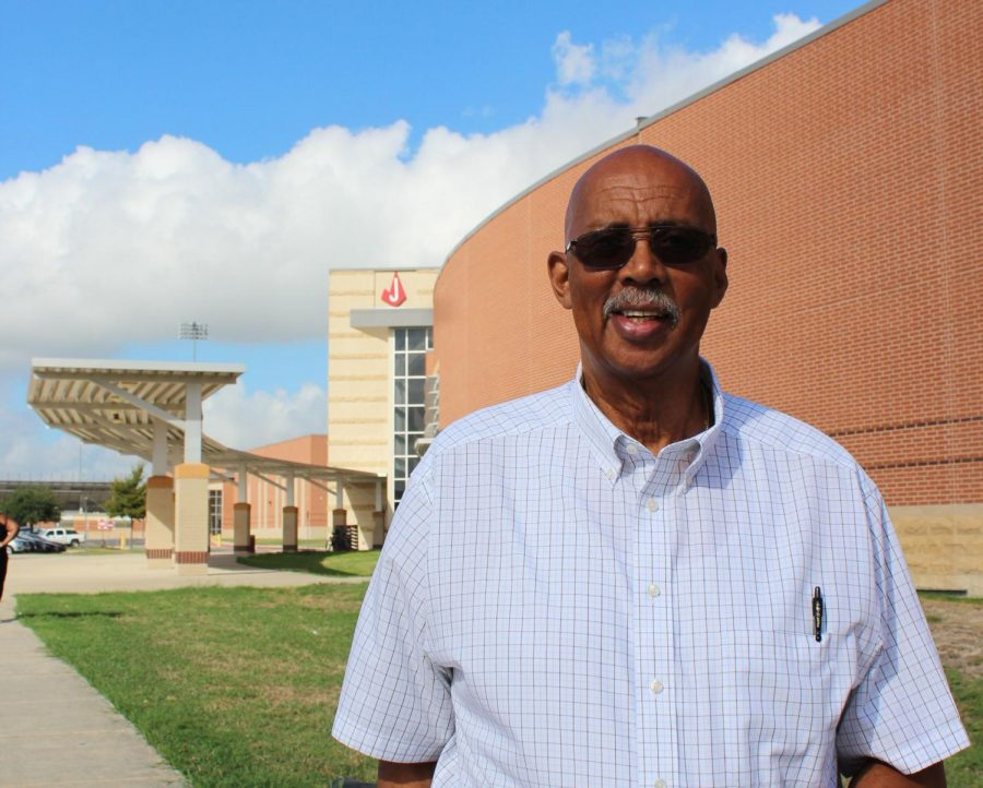 Nevil Shed is a Hall of Fame basketball player. His team is the inspiration beyond the movie