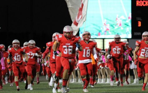 Another long playoff run in sight for Judson football