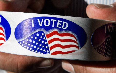 Young people should embrace their ability to vote