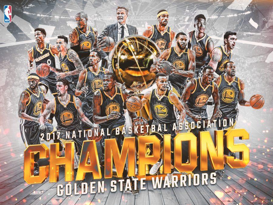 Top+NBA+Teams+of+the+Decade