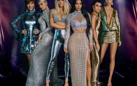 Top Pop Culture Moments of the Decade