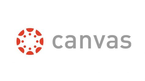 District moving from Google Classroom to Canvas