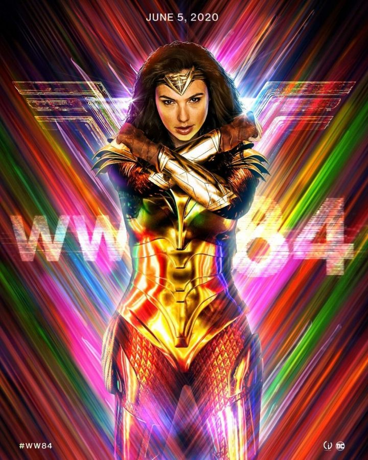 Review%3A+Wonder+Woman+1984