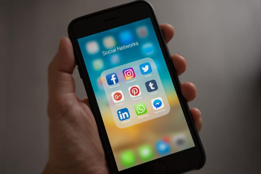 Social media platforms are not an extension of the government. Therefore, they can control the speech on their platforms if it violates their term of conditions.