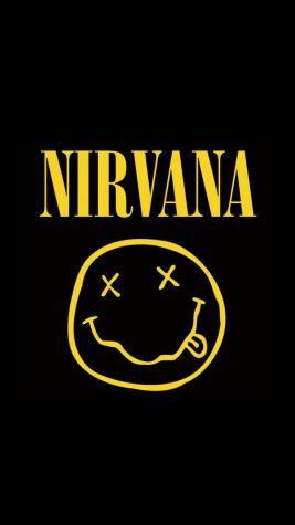 Flashback Friday: Nirvana