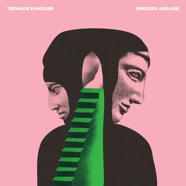 Review: Teenage Fanclub