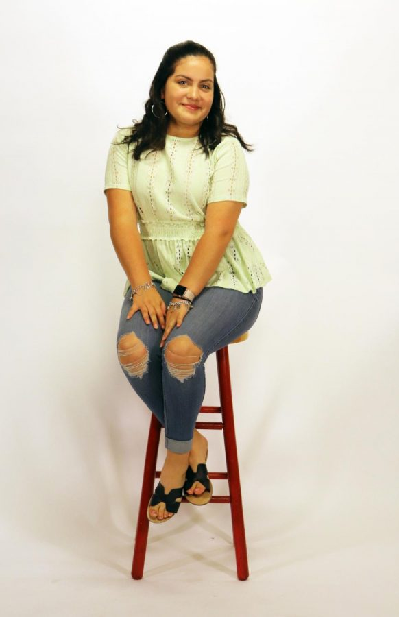 Rebeca Rivera
